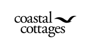 coastalcottages