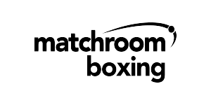 matchroomboxing