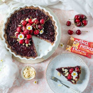 Food photography and food styling Essex