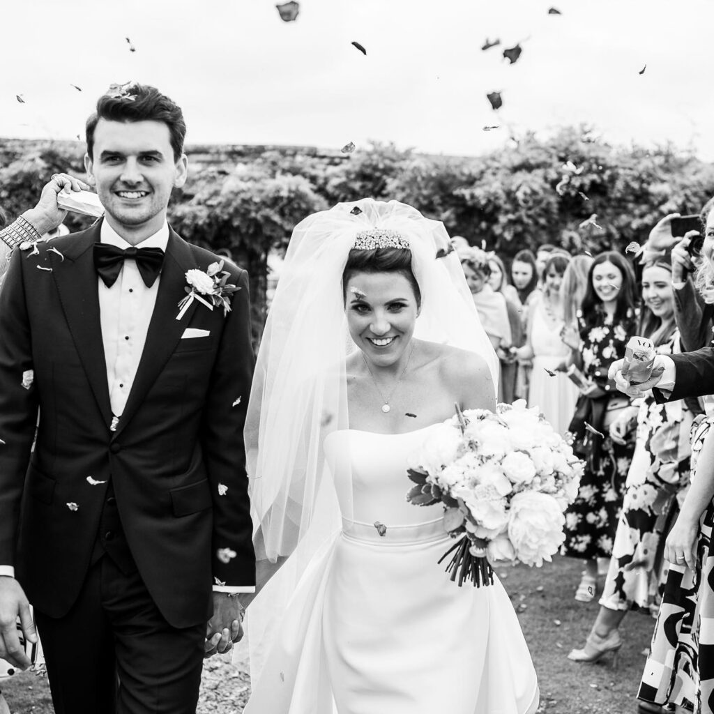 Chelmsford Wedding Photographer and Videographer