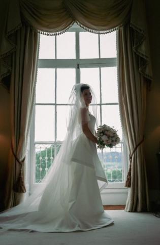 Wedding Photographer & Videographer Chelmsford