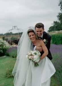 Chelmsford Wedding Photographers and Video